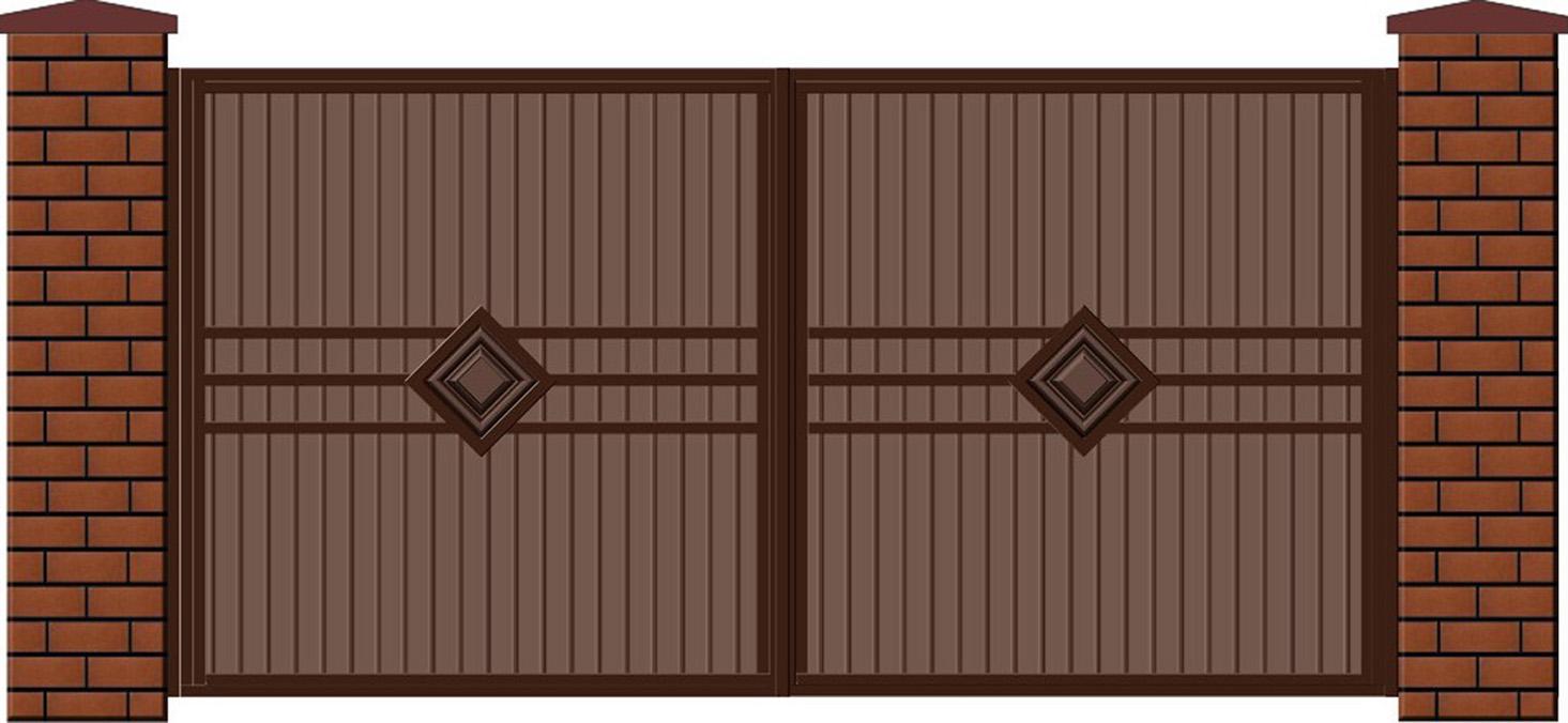 Модель ворота привод для откатных ворот baisheng a 450 ac